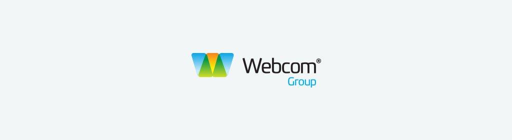 Картинки по запросу webcom group SEO