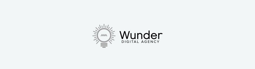 logo-wunder