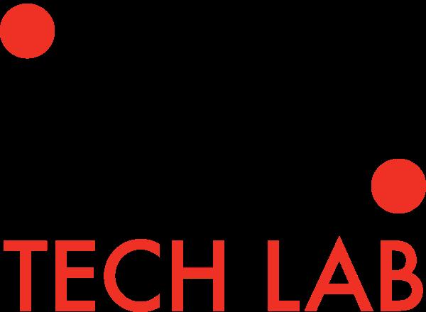 IAB_Tech_Lab_GYU